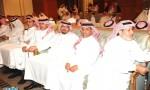 تغطية زواج سلطان أحمد جابر العرادي البلوي تغطية زواج سلطان أحمد جابر العرادي البلوي ATA 1523 150x90