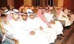 تغطية زواج سلطان أحمد جابر العرادي البلوي تغطية زواج سلطان أحمد جابر العرادي البلوي ATA 1524 150x90