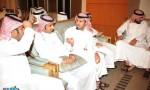 تغطية زواج سلطان أحمد جابر العرادي البلوي تغطية زواج سلطان أحمد جابر العرادي البلوي ATA 1525 150x90