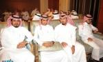 تغطية زواج سلطان أحمد جابر العرادي البلوي تغطية زواج سلطان أحمد جابر العرادي البلوي ATA 1526 150x90