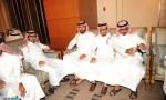 تغطية زواج سلطان أحمد جابر العرادي البلوي تغطية زواج سلطان أحمد جابر العرادي البلوي ATA 1527 150x90