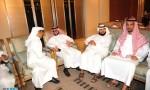 تغطية زواج سلطان أحمد جابر العرادي البلوي تغطية زواج سلطان أحمد جابر العرادي البلوي ATA 1528 150x90
