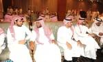تغطية زواج سلطان أحمد جابر العرادي البلوي تغطية زواج سلطان أحمد جابر العرادي البلوي ATA 1529 150x90