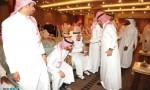 تغطية زواج سلطان أحمد جابر العرادي البلوي تغطية زواج سلطان أحمد جابر العرادي البلوي ATA 1530 150x90