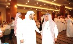 تغطية زواج سلطان أحمد جابر العرادي البلوي تغطية زواج سلطان أحمد جابر العرادي البلوي ATA 1533 150x90