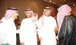 تغطية زواج سلطان أحمد جابر العرادي البلوي تغطية زواج سلطان أحمد جابر العرادي البلوي ATA 1534 150x90
