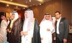 تغطية زواج سلطان أحمد جابر العرادي البلوي تغطية زواج سلطان أحمد جابر العرادي البلوي ATA 1535 150x90