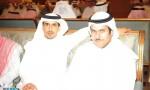 تغطية زواج سلطان أحمد جابر العرادي البلوي تغطية زواج سلطان أحمد جابر العرادي البلوي ATA 1537 150x90