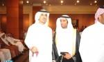 تغطية زواج سلطان أحمد جابر العرادي البلوي تغطية زواج سلطان أحمد جابر العرادي البلوي ATA 1541 150x90
