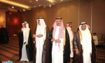 تغطية زواج سلطان أحمد جابر العرادي البلوي تغطية زواج سلطان أحمد جابر العرادي البلوي ATA 1545 150x90