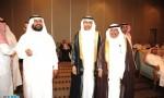 تغطية زواج سلطان أحمد جابر العرادي البلوي تغطية زواج سلطان أحمد جابر العرادي البلوي ATA 1546 150x90