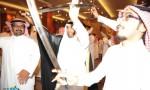 تغطية زواج سلطان أحمد جابر العرادي البلوي تغطية زواج سلطان أحمد جابر العرادي البلوي ATA 1549 150x90