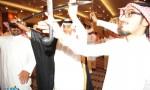 تغطية زواج سلطان أحمد جابر العرادي البلوي تغطية زواج سلطان أحمد جابر العرادي البلوي ATA 1550 150x90