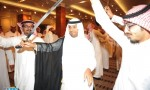 تغطية زواج سلطان أحمد جابر العرادي البلوي تغطية زواج سلطان أحمد جابر العرادي البلوي ATA 1551 150x90