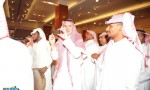 تغطية زواج سلطان أحمد جابر العرادي البلوي تغطية زواج سلطان أحمد جابر العرادي البلوي ATA 1553 150x90