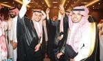تغطية زواج سلطان أحمد جابر العرادي البلوي تغطية زواج سلطان أحمد جابر العرادي البلوي ATA 1555 150x90