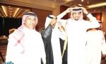 تغطية زواج سلطان أحمد جابر العرادي البلوي تغطية زواج سلطان أحمد جابر العرادي البلوي ATA 1557 150x90
