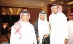 تغطية زواج سلطان أحمد جابر العرادي البلوي تغطية زواج سلطان أحمد جابر العرادي البلوي ATA 1558 150x90