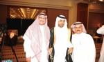 تغطية زواج سلطان أحمد جابر العرادي البلوي تغطية زواج سلطان أحمد جابر العرادي البلوي ATA 1559 150x90