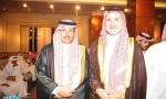 تغطية زواج سلطان أحمد جابر العرادي البلوي تغطية زواج سلطان أحمد جابر العرادي البلوي ATA 1565 150x90