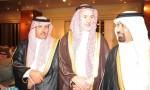 تغطية زواج سلطان أحمد جابر العرادي البلوي تغطية زواج سلطان أحمد جابر العرادي البلوي ATA 1568 150x90