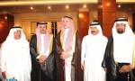 تغطية زواج سلطان أحمد جابر العرادي البلوي تغطية زواج سلطان أحمد جابر العرادي البلوي ATA 1571 150x90