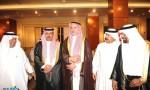 تغطية زواج سلطان أحمد جابر العرادي البلوي تغطية زواج سلطان أحمد جابر العرادي البلوي ATA 1573 150x90