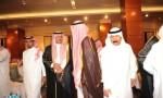تغطية زواج سلطان أحمد جابر العرادي البلوي تغطية زواج سلطان أحمد جابر العرادي البلوي ATA 1574 150x90