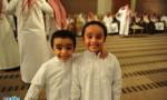 تغطية زواج سلطان أحمد جابر العرادي البلوي تغطية زواج سلطان أحمد جابر العرادي البلوي ATA 1587 150x90