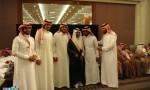 تغطية زواج سلطان أحمد جابر العرادي البلوي تغطية زواج سلطان أحمد جابر العرادي البلوي ATA 1588 150x90