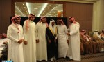 تغطية زواج سلطان أحمد جابر العرادي البلوي تغطية زواج سلطان أحمد جابر العرادي البلوي ATA 1589 150x90