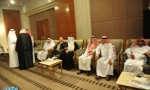 تغطية زواج سلطان أحمد جابر العرادي البلوي تغطية زواج سلطان أحمد جابر العرادي البلوي ATA 1590 150x90