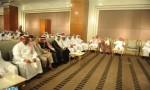 تغطية زواج سلطان أحمد جابر العرادي البلوي تغطية زواج سلطان أحمد جابر العرادي البلوي ATA 1592 150x90