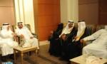 تغطية زواج سلطان أحمد جابر العرادي البلوي تغطية زواج سلطان أحمد جابر العرادي البلوي ATA 1594 150x90