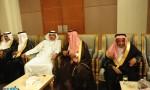 تغطية زواج سلطان أحمد جابر العرادي البلوي تغطية زواج سلطان أحمد جابر العرادي البلوي ATA 1595 150x90