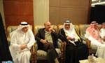 تغطية زواج سلطان أحمد جابر العرادي البلوي تغطية زواج سلطان أحمد جابر العرادي البلوي ATA 1596 150x90