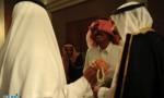 تغطية زواج سلطان أحمد جابر العرادي البلوي تغطية زواج سلطان أحمد جابر العرادي البلوي ATA 1597 150x90