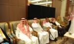 تغطية زواج سلطان أحمد جابر العرادي البلوي تغطية زواج سلطان أحمد جابر العرادي البلوي ATA 1598 150x90