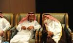 تغطية زواج سلطان أحمد جابر العرادي البلوي تغطية زواج سلطان أحمد جابر العرادي البلوي ATA 1599 150x90