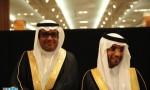 تغطية زواج سلطان أحمد جابر العرادي البلوي تغطية زواج سلطان أحمد جابر العرادي البلوي ATA 1605 150x90