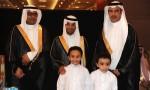 تغطية زواج سلطان أحمد جابر العرادي البلوي تغطية زواج سلطان أحمد جابر العرادي البلوي ATA 1606 150x90