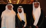 تغطية زواج سلطان أحمد جابر العرادي البلوي تغطية زواج سلطان أحمد جابر العرادي البلوي ATA 1608 150x90