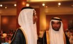 تغطية زواج سلطان أحمد جابر العرادي البلوي تغطية زواج سلطان أحمد جابر العرادي البلوي ATA 1610 150x90