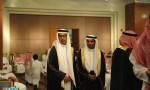 تغطية زواج سلطان أحمد جابر العرادي البلوي تغطية زواج سلطان أحمد جابر العرادي البلوي ATA 1611 150x90