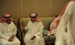 تغطية زواج سلطان أحمد جابر العرادي البلوي تغطية زواج سلطان أحمد جابر العرادي البلوي ATA 1613 150x90