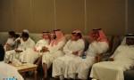 تغطية زواج سلطان أحمد جابر العرادي البلوي تغطية زواج سلطان أحمد جابر العرادي البلوي ATA 1615 150x90