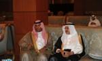 تغطية زواج سلطان أحمد جابر العرادي البلوي تغطية زواج سلطان أحمد جابر العرادي البلوي ATA 1617 150x90