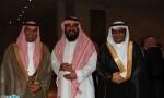تغطية زواج سلطان أحمد جابر العرادي البلوي تغطية زواج سلطان أحمد جابر العرادي البلوي ATA 1621 150x90
