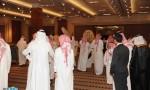 تغطية زواج سلطان أحمد جابر العرادي البلوي تغطية زواج سلطان أحمد جابر العرادي البلوي ATA 1622 150x90