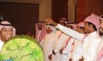 تغطية زواج سلطان أحمد جابر العرادي البلوي تغطية زواج سلطان أحمد جابر العرادي البلوي ATA 1623 150x90